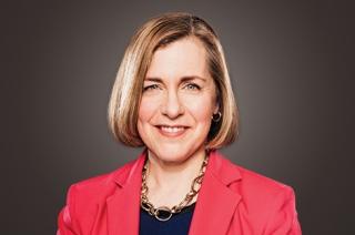 Marie José Beaudin