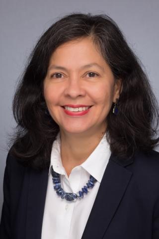 Paola Perez-Aleman