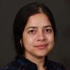 Anisha Ghosh