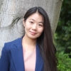 Anna Kim