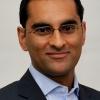 Avinash Sarwal