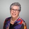 Leslie Breitner