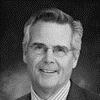 David McAusland