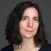 Diana Colella