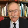 Donald H. Drury