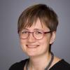 Elena Obukhova