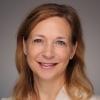 Genevieve Bassellier