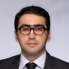Hossein Hejazian