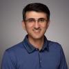 Javad Nasiry