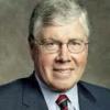 John E. Cleghorn