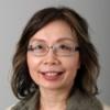 Shanling Li