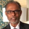 Mo Chaudhury