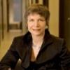 Nancy J Adler