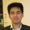 Yichuan (Daniel) Ding