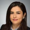 Sara Mahabadi