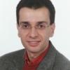 Sergei Sarkissian
