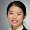 Wanyu Faith Li