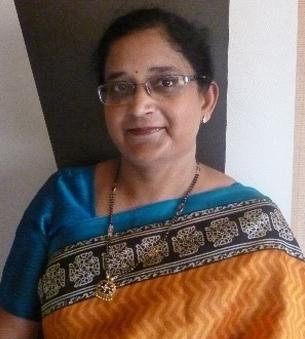 CI Food Webinar Series: Beena Rai   Desautels Faculty of Management -  McGill University