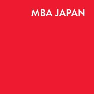 Post-MBA Japan