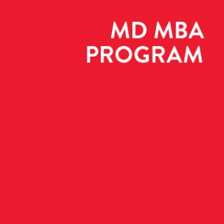 MD MBA Program