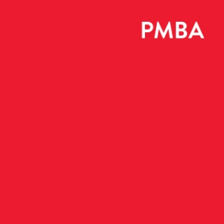 PMBA Program