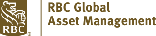 RBC Global Management