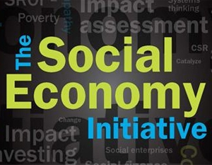 The Social Economy Initiative (SEI)