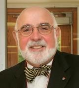 Abraham Fuks, IMHL Director