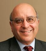 Anthony Masi