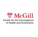 McGill Centre for the Convergence of Health and Economics