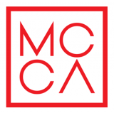 McGill Case Competition Association (MCCA)