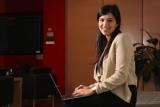 Student Associate, Shobhita Soor