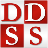Desautels Doctorate Students Society (DDSS)
