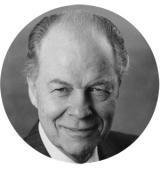 Donald E Armstrong