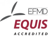 EQUIS accreditation