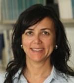 Francesca Carrieri