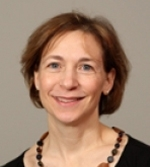 Geneviève Bassellier