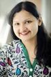 Rima Bhattacharyay