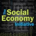 The Social Economy Initiative