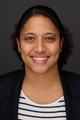Student Associate Julie Savaria