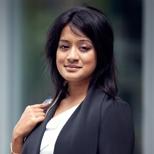 Law MBA Program
