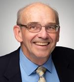 Jan Jorgensen