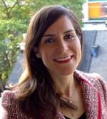 Laura Doering