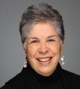 Leslie Breitner, IMHL Academic Director