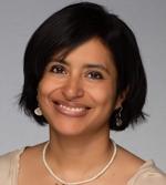 Malllika Banerjee