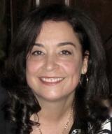 Mary Masciotra