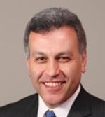 Omar Toulan