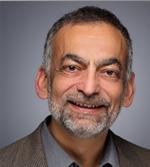 Samer Faraj