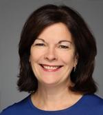 Suzanne Gagnon