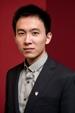 Chang Hu